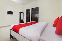 OYO 64683 Shri Yamuna Palace