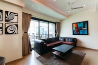 OYO Home 64685 Luxurious Grand Apartment