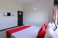 OYO 64696 Hotel Zayka