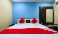 OYO 64697 Hotel Shakti