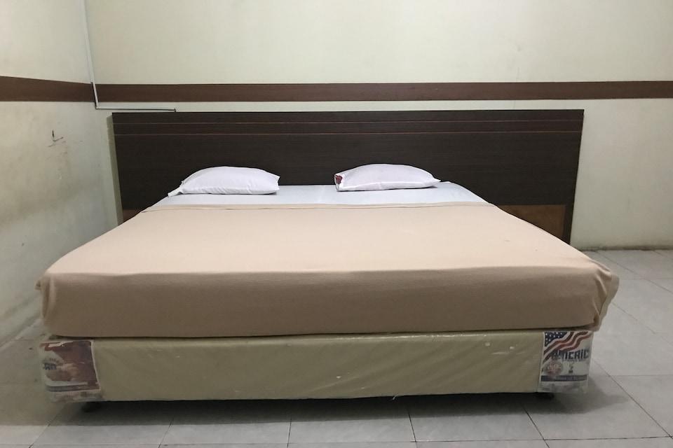 Hotel Rapos