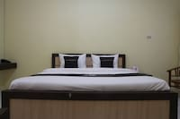 Hotel St 12