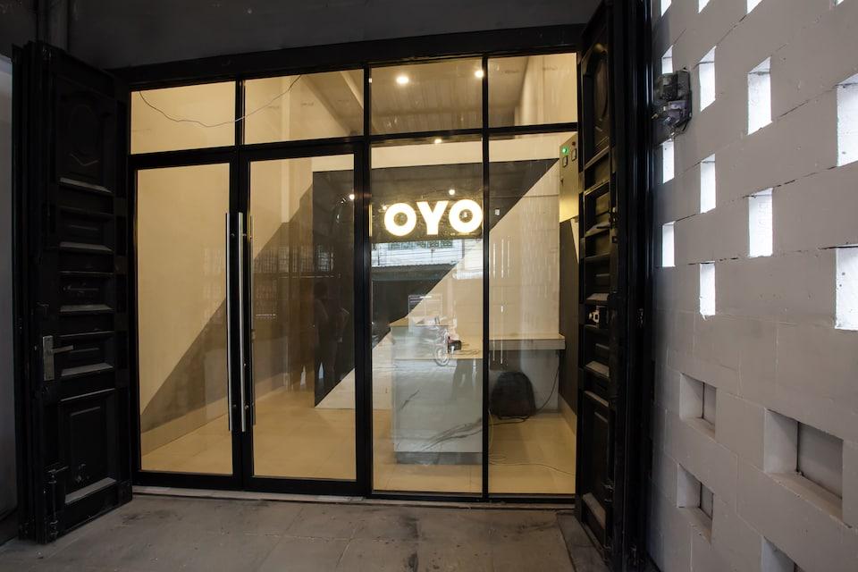 OYO 2147 Mono Guest House