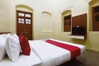 OYO 64703 Shalimaar Resort