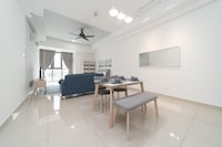 OYO Home 89598 Splendid Studio Vivo 9 Seputeh