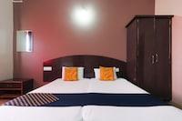 SPOT ON 64714 Hotel Belagali Palace  SPOT
