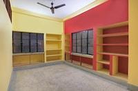 OYO 64740 Sahu Palace