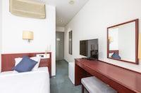 OYO Sun Hotel Kurayoshi