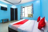 OYO 64746 Happy Residency