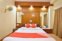 OYO 5268 Hotel Himland East