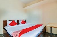 OYO 64747 Hotel Fabolosa Saver
