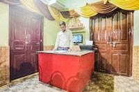 SPOT ON 64751 Hotel Shivani Palace