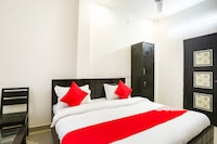 OYO 64756 Welcome Stay