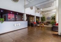 OYO Hotel La Rocca