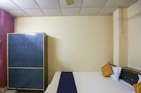 SPOT ON 64772 Hotel Sai Bhadawar  SPOT