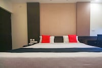 Capital O 64773 Horizon Heights Serviced Apartments
