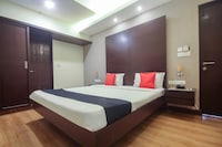 Capital O 64773 Horizon Heights Serviced Apartments Deluxe