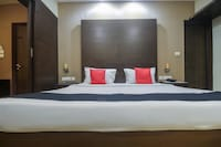 Capital O 64773 Horizon Heights Serviced Apartments Suite