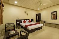 Hotel Ruby 055
