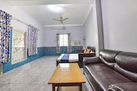 SPOT ON 64782 Hotel Bihar SPOT
