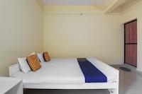 SPOT ON 64783 Hotel Matashree