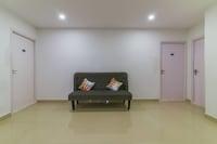 OYO Home 64789 The corniche