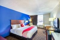 Hotel Wytheville I-77 & I-81