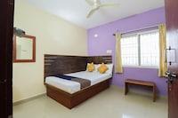 SPOT ON 64825 Radhakrishna Hotel SPOT