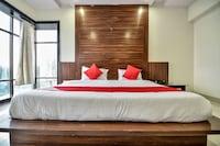 OYO 64829 Hotel Stay Inn