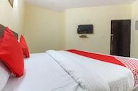 OYO 64843 Olive Inn