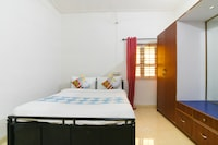 OYO Home 64846 Pleasant Stay Lam Road Deolali