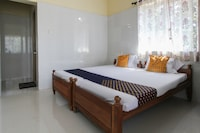 SPOT ON 64858 Prakruthi Home Stay SPOT