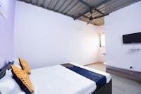 SPOT ON 64860 Hotel Fulora