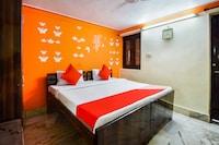 OYO 64862 Samyak 9 Guest House