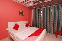 OYO 5276 Intercity Guest House