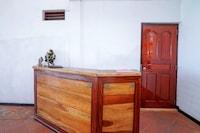 OYO 460 Nu-vin Beach Hotel