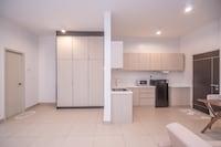OYO Home 89606 Exquisite Studio Midhill Genting