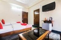 OYO 64911 Hotel Mayurjyoti