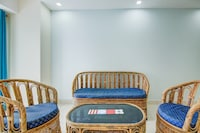 OYO Home 64948  Magnificent 2bhk Apartment Dehradun
