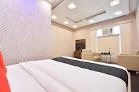 Capital O 64956 Hotel Aman