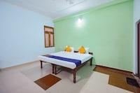 SPOT ON 64974 Hotel Green Land SPOT