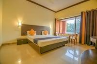 SPOT ON 64976 Hotel Yogi Ashram SPOT
