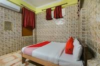 OYO 64984 Hotel Rudransh