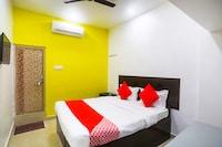 OYO 64985 Raipur Inn