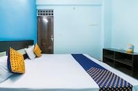 SPOT ON 64991 Shagun Vatika Lawn & Guest House  SPOT