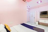 SPOT ON 64992 Hotel Bansari SPOT