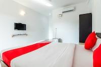 OYO 65004 La Vihan Resort
