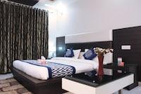 OYO 843 Hotel Daffodils Inn