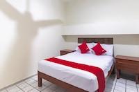 OYO Hotel Avis