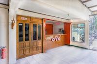 OYO 2180 Vina Vira Hotel